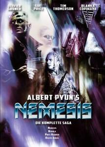 nemesis_complete