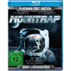 Moontrap_Blu-ray_front_cover_300px