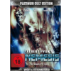 Nemesis_DVD_front_cover_300px
