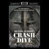 crash_dive_ccc_dvd_cover