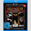 killerbestien_bluray