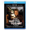 moving_target_ccc_bluray_cover