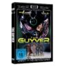 3D_DVD.GuyverKLEIN