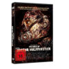 Wolffenstein.3D_DVD